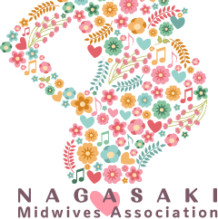 NAGASAKI Midwives Association
